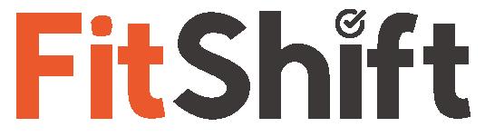 FitShift Ltd